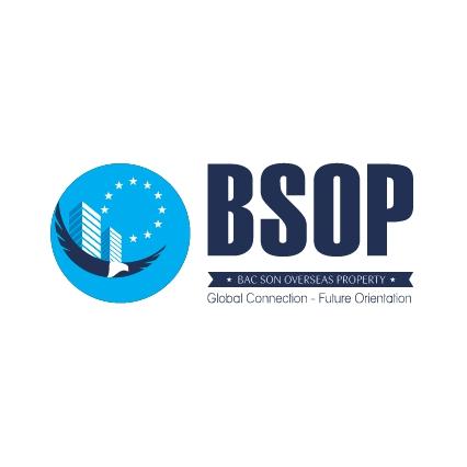logo_BSOP_ngang3.jpg